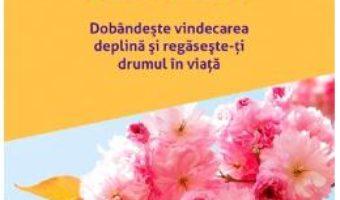 Cartea Mesajele ascunse ale bolilor – Dr. Luc Bodin (download, pret, reducere)