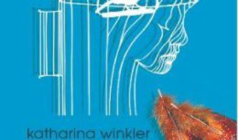 Cartea Blauschmuck. Podoabe albastre – Katharina Winkler (download, pret, reducere)