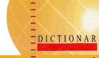 Cartea Dictionar multilingv de gramatica Vol.1 (A-J) – Doina Butiurca, Reka Suba (download, pret, reducere)
