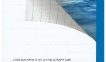 Cartea Schita – Rachel Cusk (download, pret, reducere)
