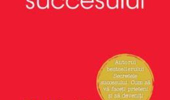 Cartea Principiile succesului – Dale Carnegie (download, pret, reducere)