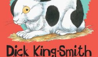 Cartea Nasul reginei – Dick King Smith (download, pret, reducere)