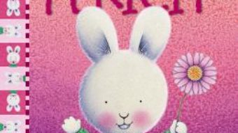 Cartea Cand sunt fericit – Trace Moroney (download, pret, reducere)