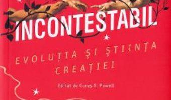 Cartea Incontestabil – Bill Nye (download, pret, reducere)