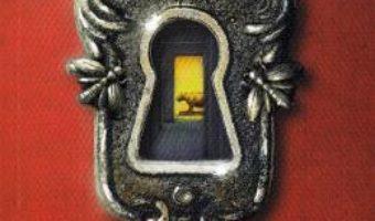 Cartea Hipopotamul de la capatul coridorului – Helen Cooper (download, pret, reducere)