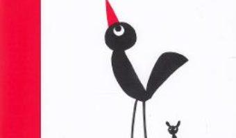 Cartea Bob e artist – Marion Deuchars (download, pret, reducere)