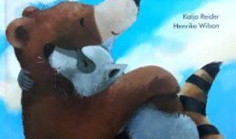 Cartea Din nou prieteni – Katja Reider, Henrike Wilson (download, pret, reducere)