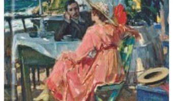 Cartea Femei si povestile lor – Jose Regio (download, pret, reducere)