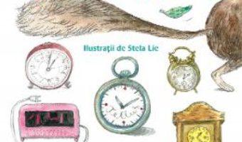 Cartea Istoriioare – Laura Grunberg, Stela Lie (download, pret, reducere)