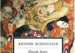 Cartea Dream Story – Arthur Schnitzler (download, pret, reducere)