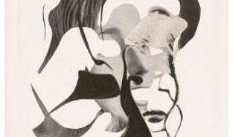 Cartea Smoke & Mirrors – Michael Faudet (download, pret, reducere)