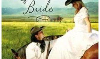 Cartea The Accidental Bride – Denise Hunter (download, pret, reducere)