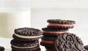 Cartea BraveTart: Iconic American Desserts – Stella Parks (download, pret, reducere)