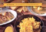 Cartea Mamaliga si terciul de cereale in 130 retete – Herbert Paukert (download, pret, reducere)
