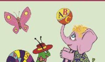 Cartea ABC-ul minunilor (download, pret, reducere)