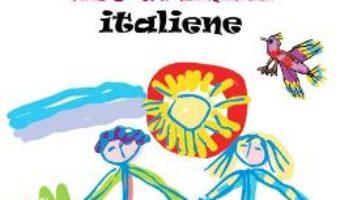 Cartea ABC-ul limbii italiene – Ala Bujor, Vadim Rusu (download, pret, reducere)