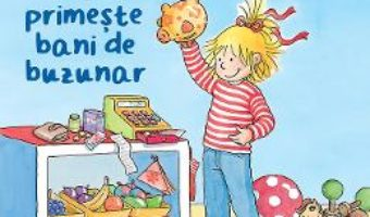 Cartea Conni primeste bani de buzunar – Liane Schneider, Annette Steinhauer (download, pret, reducere)