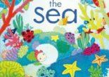 Cartea Peep Inside The Sea – Anna Milbourne (download, pret, reducere)