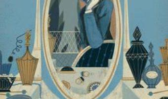 Cartea The Edwardians – Vita Sackville-West (download, pret, reducere)