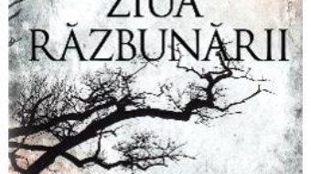Cartea Ziua razbunarii – John Grisham (download, pret, reducere)
