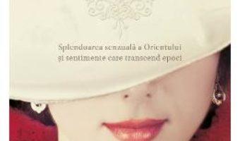 Cartea Sub luna de sofran – Nicole C. Vosseler (download, pret, reducere)