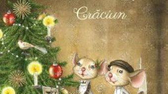 Cartea Cel mai frumos Craciun – Michael Engler, Martina Matos (download, pret, reducere)