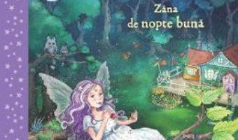 Cartea Maluna raza de luna. Zana de noapte buna – Andrea Schutze (download, pret, reducere)