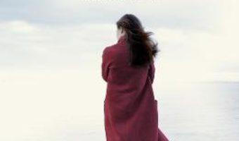 Cartea Prietena – Teresa Driscoll (download, pret, reducere)