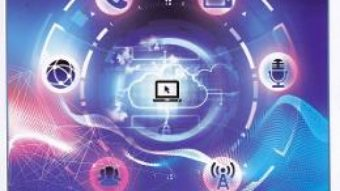 Cartea Informatica si TIC – Clasa 6 – Manual – Melinda Emilia Coriteac, Diana Carmen Baican (download, pret, reducere)