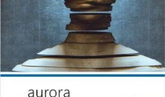 Cartea Viata nu-i croita dupa calapod – Aurora Liiceanu (download, pret, reducere)