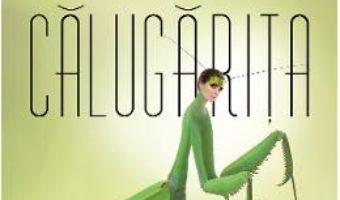 Cartea Calugarita – Florin Ghena (download, pret, reducere)