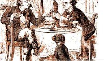 Cartea Nuvele si povestiri – Ion Luca Caragiale (download, pret, reducere)