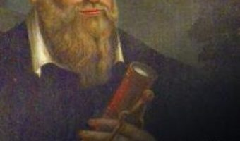 Cartea Nostradamus: A Healer of Souls in the Renaissance – Denis Crouzet (download, pret, reducere)