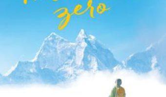 Cartea Kilometrul zero. Drumul fericirii – Maud Ankaoua (download, pret, reducere)
