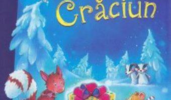 Cartea Povesti de Craciun – I. Uebe, F. Reichenstetter, H. Brosche, A. Hebrock (download, pret, reducere)