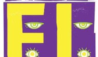 Cartea Ei: Aventuri cu extremisti – Jon Ronson (download, pret, reducere)