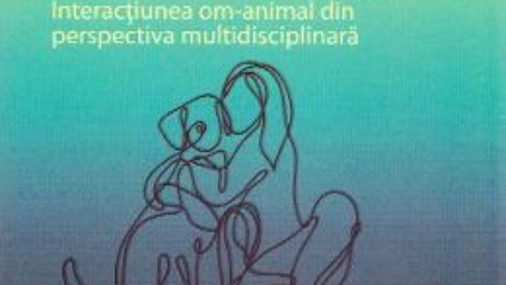 Cartea Studii de antrozoologie – Irina Fradin, George Bodi (download, pret, reducere)