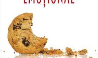 Cartea Capcanele mancatului emotional – Laura Ene (download, pret, reducere)
