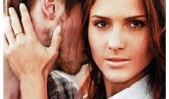 Cartea Femeia care uraste barbatii – Penny Jordan (download, pret, reducere)