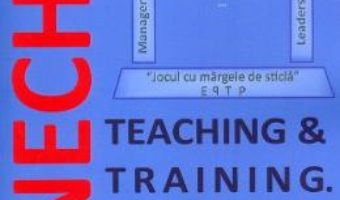 Cartea Templul lui Knecht – Marian Stas (download, pret, reducere)