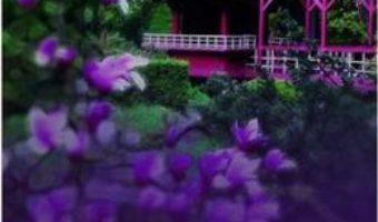 Cartea In gradina japoneza – Gabriela-Elena Mech (download, pret, reducere)