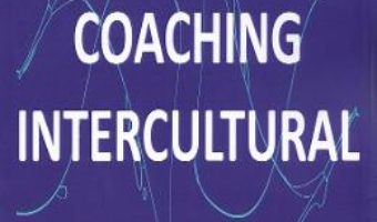 Cartea Coaching intercultural – Philippe Rosinski (download, pret, reducere)