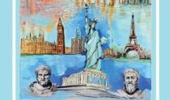 Cartea Cum sa recunoastem si sa evaluam o democratie – Victor Catalin (download, pret, reducere)