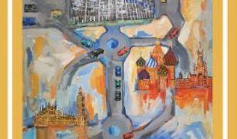 Cartea Democratia constitutionala in statele membre ale Uniunii Europene – Victor Catalin (download, pret, reducere)