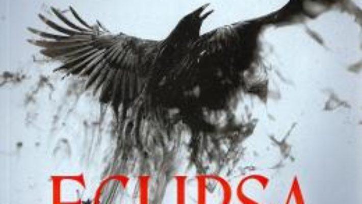 Cartea Eclipsa – Nora Roberts (download, pret, reducere)