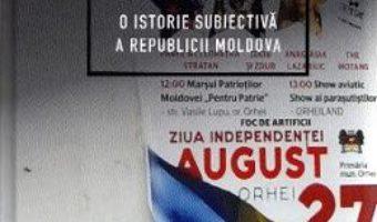 Cartea Eseu asupra incremenirii – Iulian Fruntasu (download, pret, reducere)