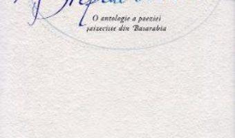 Cartea Dreptul la nume – Andrei Turcanu (download, pret, reducere)