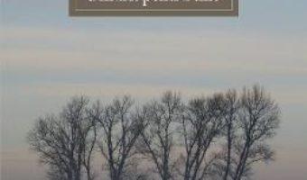 Cartea Noaptea cand cineva a murit pentru tine – Bogdan Suceava (download, pret, reducere)