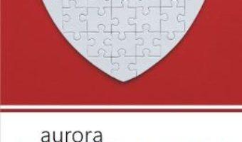 Cartea Dragostea cea veche iti sopteste la ureche – Aurora Liiceanu (download, pret, reducere)