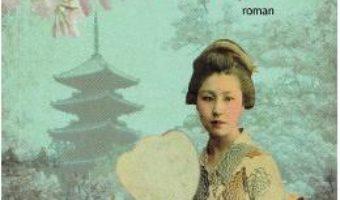 Cartea Vechiul oras imperial – Yasunari Kawabata (download, pret, reducere)